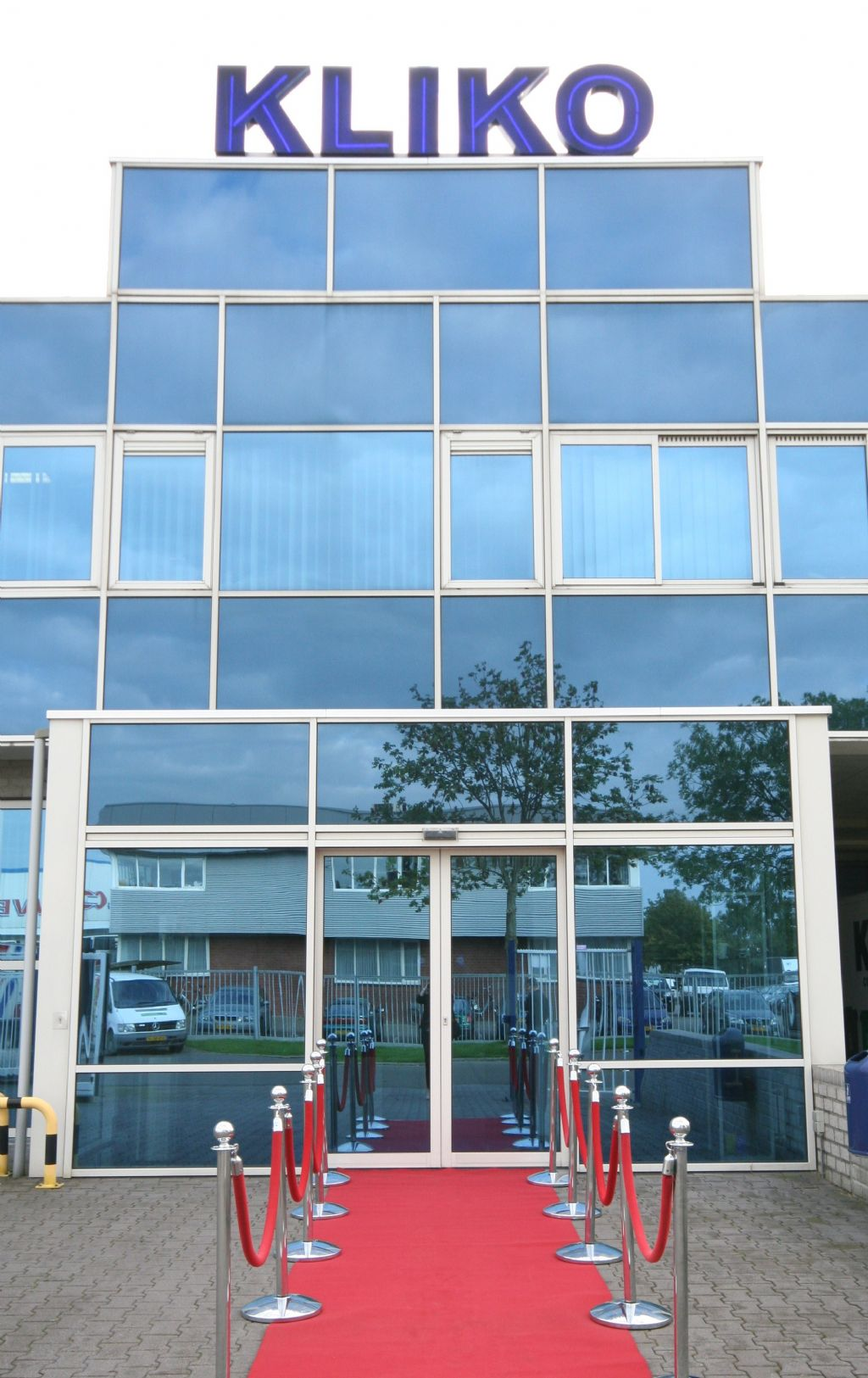 Innovatiedagen | JIJ - Organisatiebureau Veenendaal